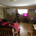 Llama_Trek_Peru_5