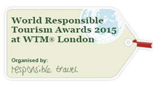 World_Responsible_Tourism_Awards
